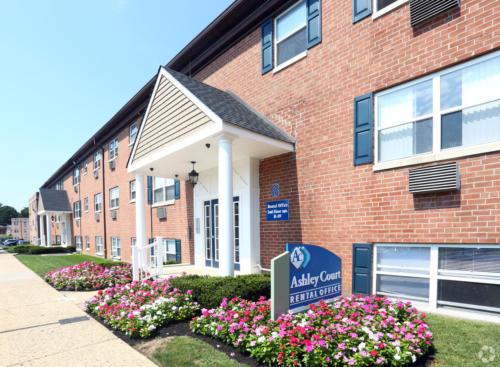 ashley-court-apartments-philadelphia-pa-primary-photo